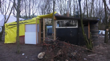 34-facade-ouest-scolarom-150112