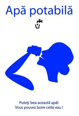 Système b_affiche eau potable-roumain-01-01