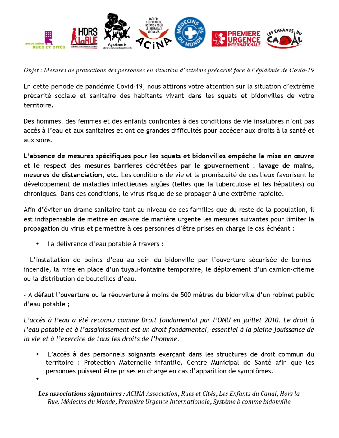 Système b_Lettre Covid-19_page-0001
